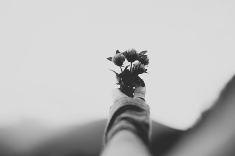 subtleflowerhand