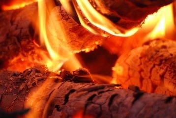 fire-1363971
